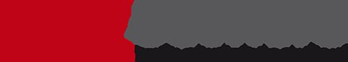 DBT Fibre - Logo